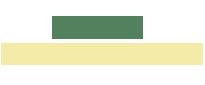 hiidenkirnut_logo