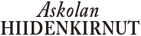 hiidenkirnut_logo_crop