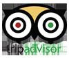 trip-advisor-logo-100